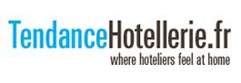 Tendance-Hotellerie