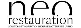 logo-neorestauration1