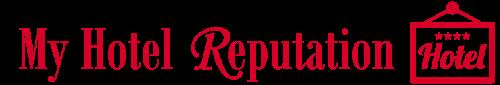Gestion de la e-réputation hôtels et restaurants