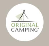 original-camping