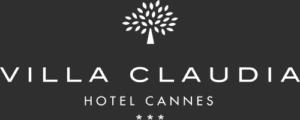 villa-claudia-cannes