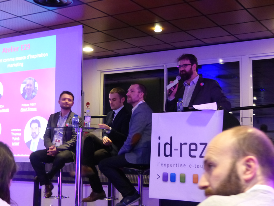 avis-clinet-marketing